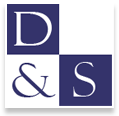 D&S Sheet Metal LTD. Insulation Cladding Suppliers.