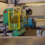 We have invested in advanced machinery to ensure our products are of the highest quality.